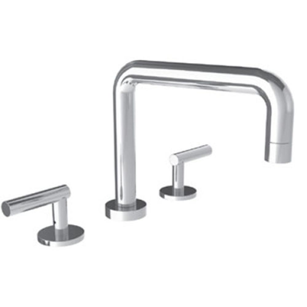 watermark bathroom faucets kitchens and baths by briggs grand