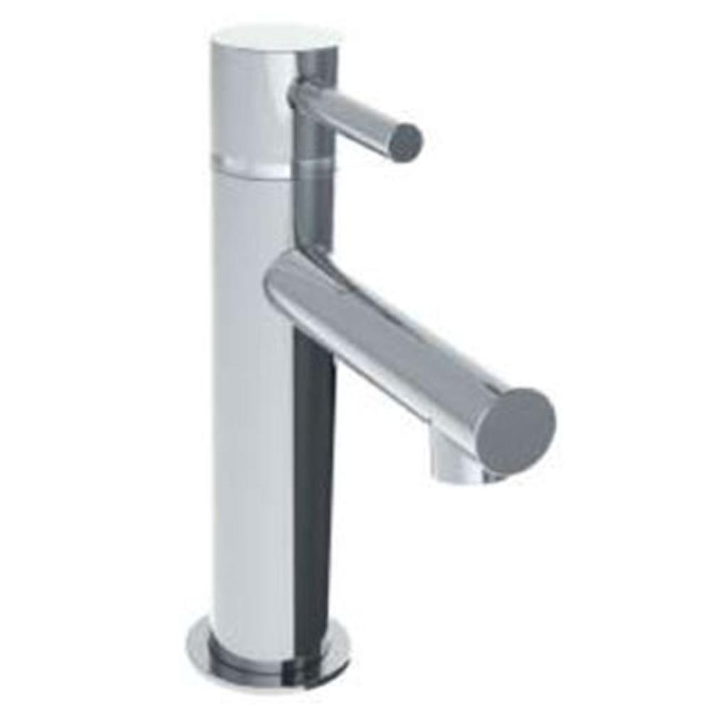 Watermark Single Hole Bathroom Sink Faucets item SYD-1.15-RB