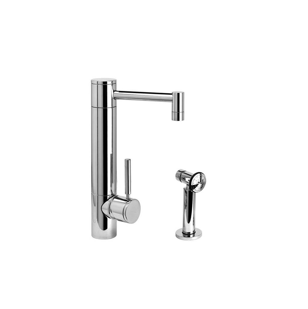 Waterstone Single Hole Kitchen Faucets item 3500-1-PC