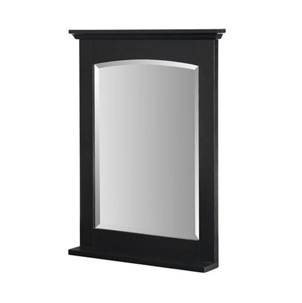 Ryvyr Rectangle Mirrors item M-KENT-24BE