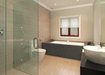 Bathroom Showrooms Kansas City plumbing fixtures & supplies-wholesale kansas city | kitchen