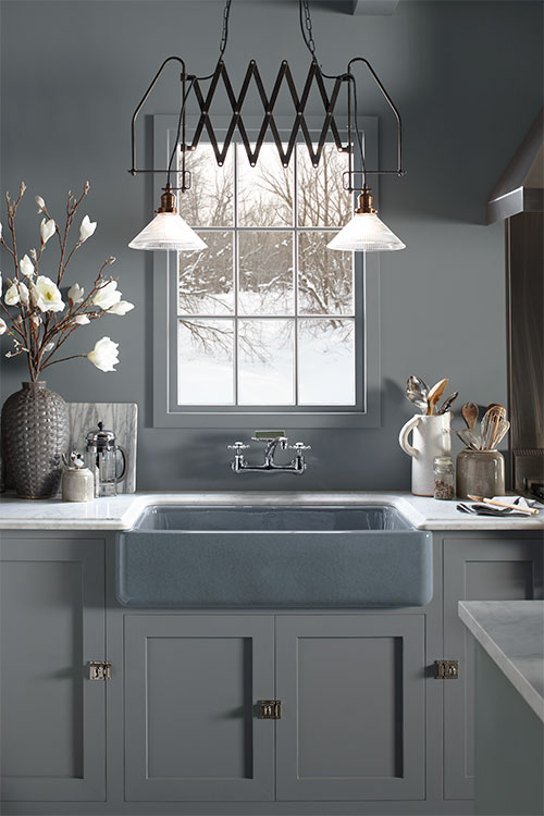 Kitchens And Baths By Briggs Grand Island Lenexa Lincoln Omaha Sioux City