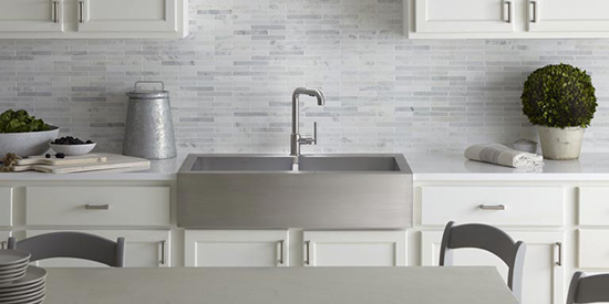 Bathroom Showrooms Kansas City plumbing fixtures & supplies-wholesale kansas city | kitchen