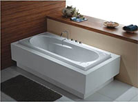 Plumbing Fixtures Amp Supplies Wholesale Kansas City